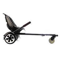 hoverborad cart