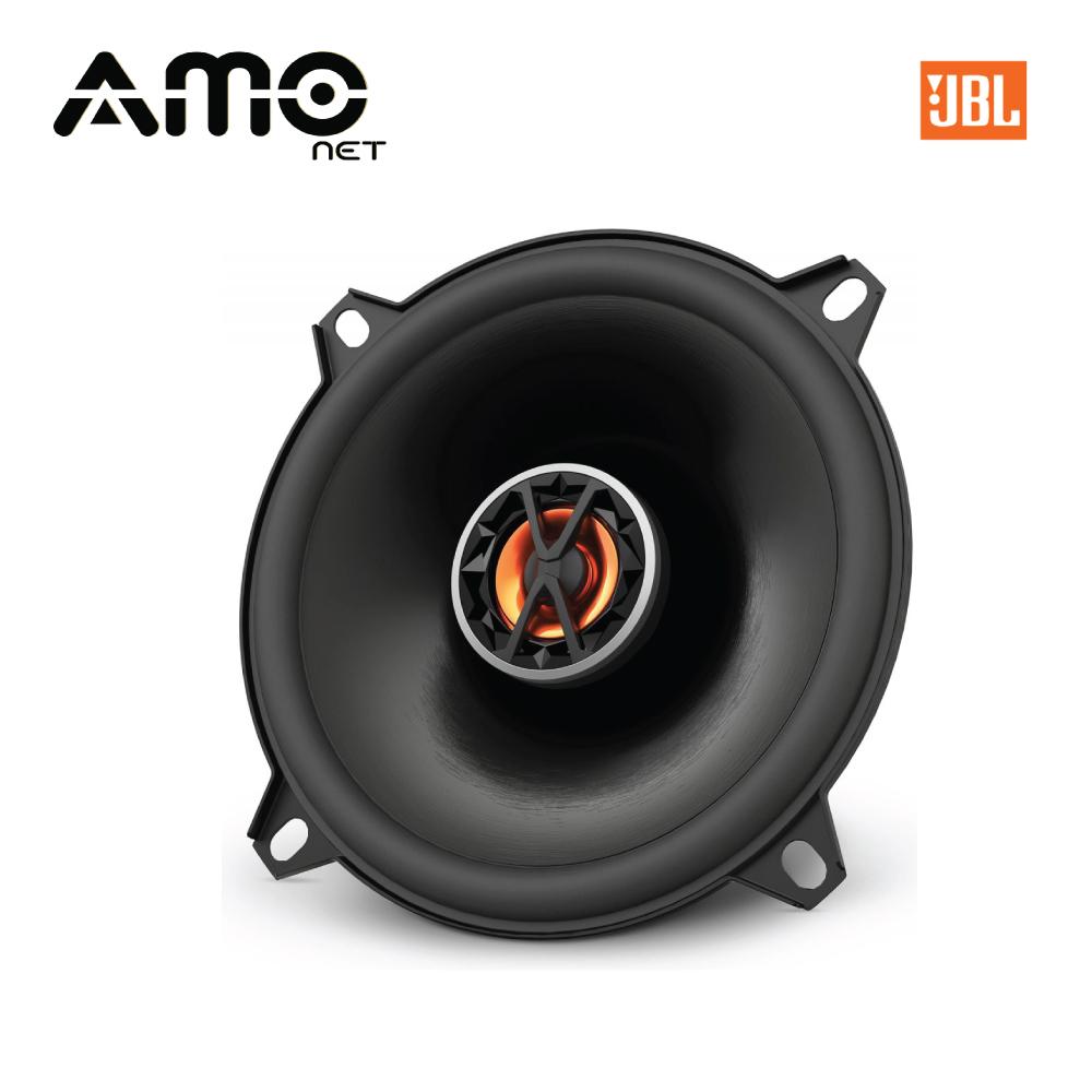 speakers speaker systems jbl club 4020 4 2 way car. Black Bedroom Furniture Sets. Home Design Ideas