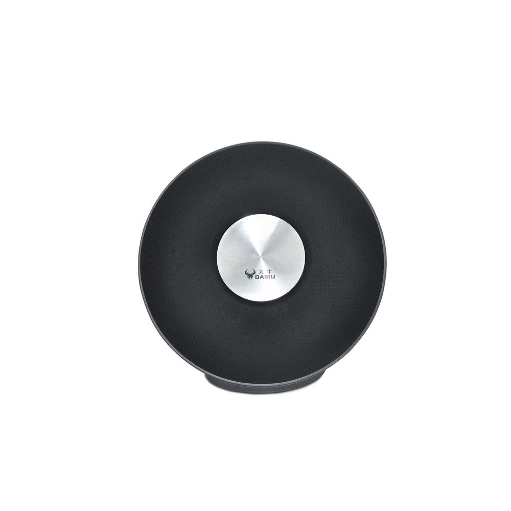 Bluetooth-Wireless-Speaker-Daniu