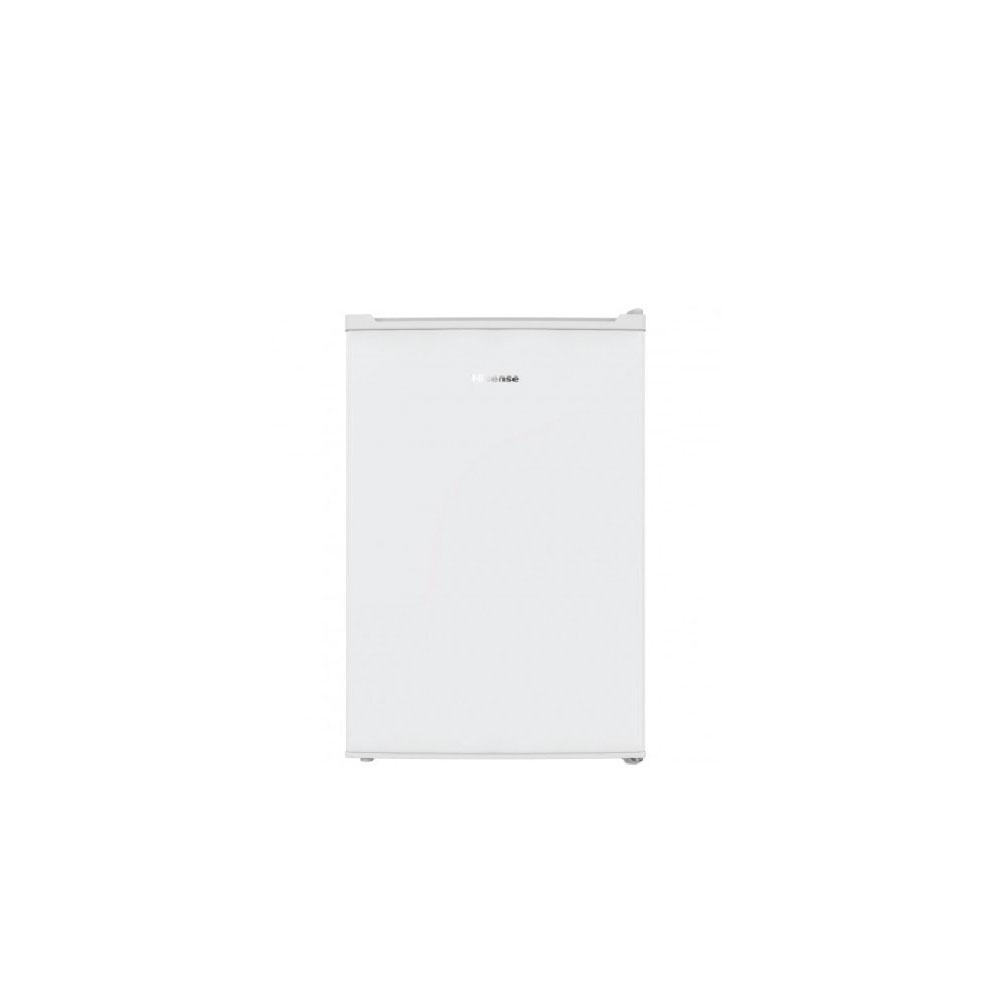 Refrigerators   Amonet