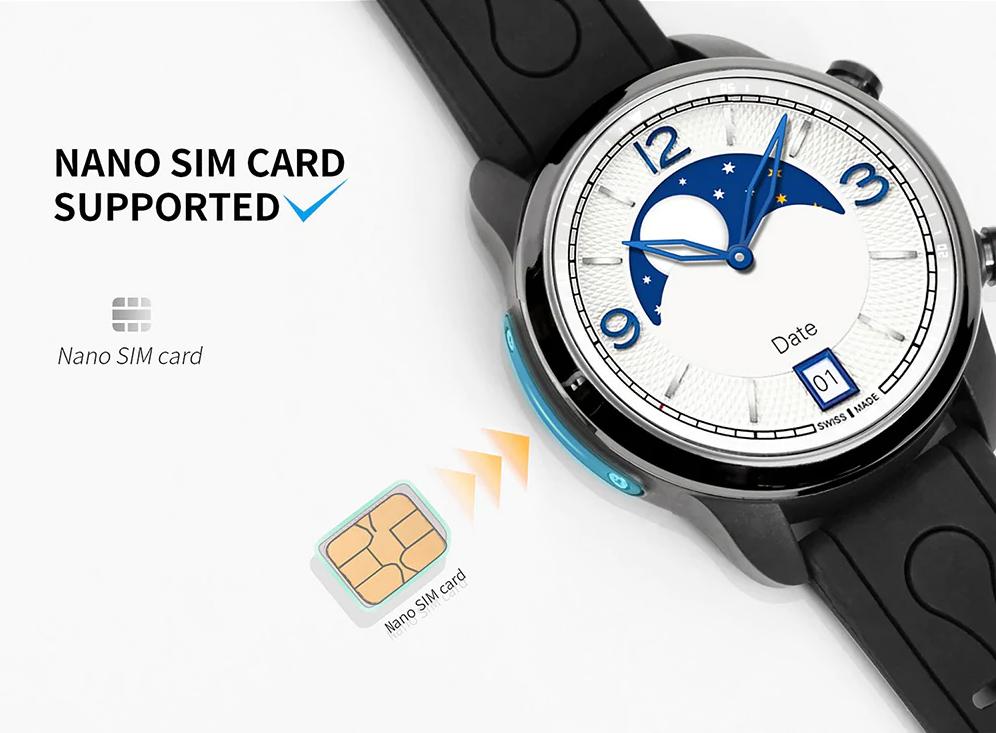 KingWear KC03 4G Smartwatch Phone amonet (3)