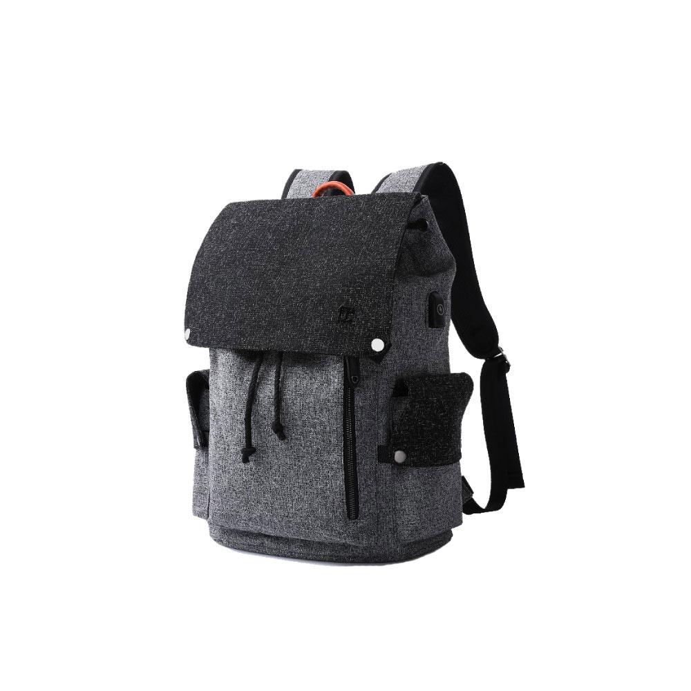 tangcool 713 waterproof travelling backpack